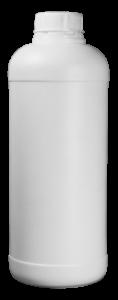 中空吹氣成形通用HDPE塑膠瓶罐